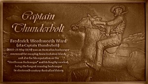 CaptainThunderbolt_Plaque_DCedit_Col_01